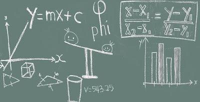 Download Soal dan Kunci Jawaban Komplit Siap UN 2017 Matematika SMK/ SMA/ MA