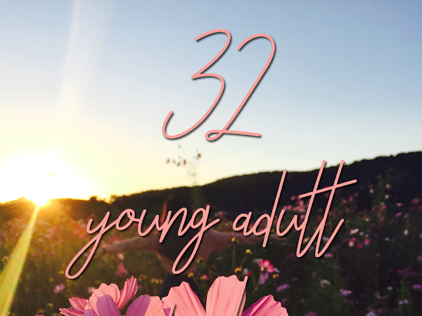 32 Young Adult Books Releasing In 2019 On My TBR