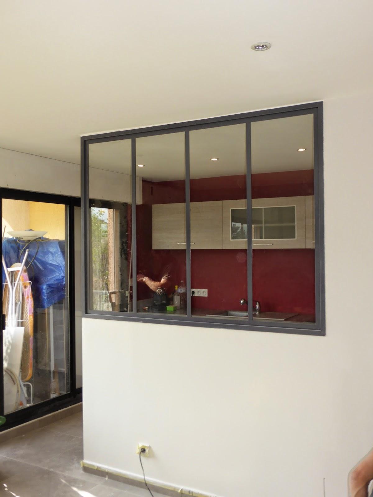 verriere cuisine leroy merlin solutions pour la d coration int rieure de votre maison. Black Bedroom Furniture Sets. Home Design Ideas