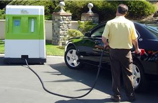Cara Mudah dan Tepat untuk Menghemat Penggunaan Bahan Bakar Mobil