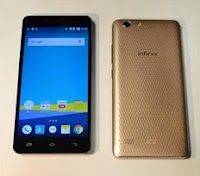 http://allmobilephoneprices.blogspot.com/2016/06/3-infinix-hot-3-pro.html