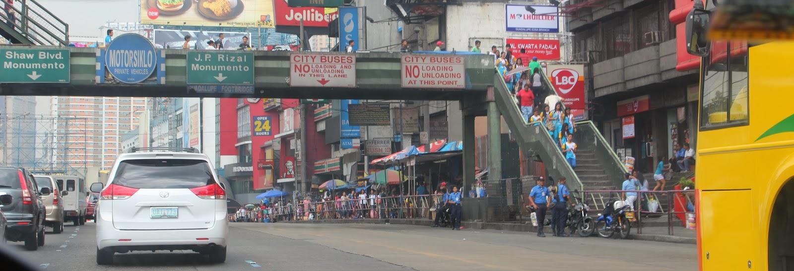 Manila street #philippine #manila #urban #street #life