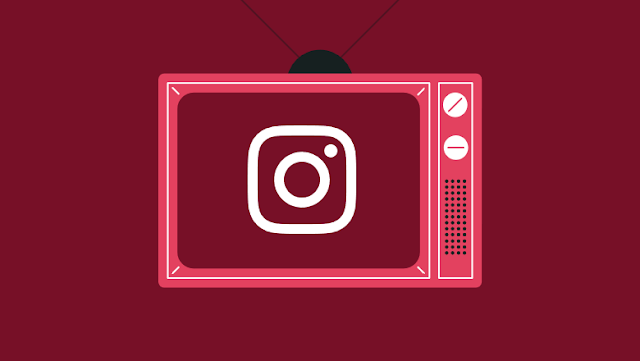 IGTV: What Marketers Need to Know ?