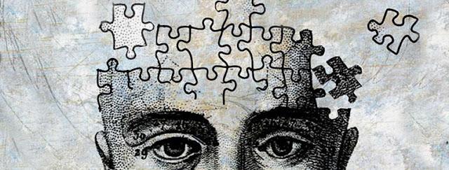 Resultado de imagem para saude mental e psiquiatria