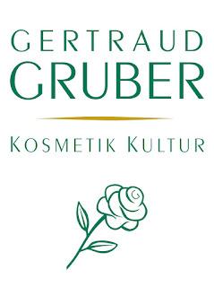 Gertraud Gruber Kosmetik Kultur
