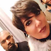 Kris Jenner wants Kanye West out?