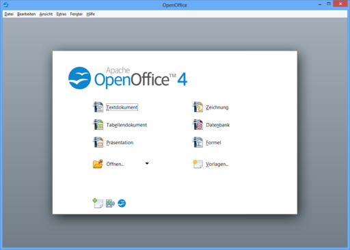 How To Open Envelope Template In Microsoft
