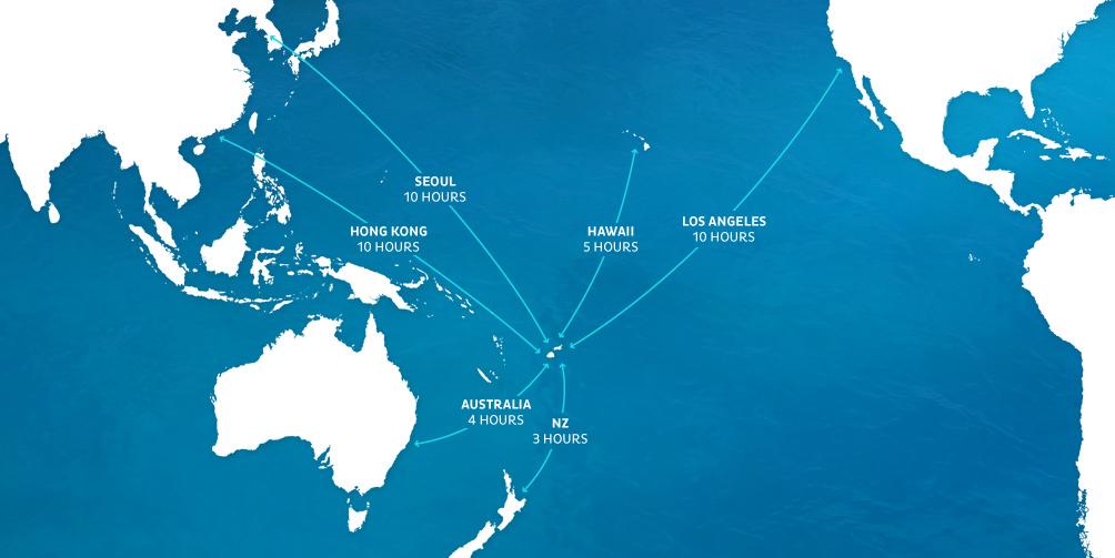 Map with fiji map with fiji fiji advertisement gumiabroncs Images
