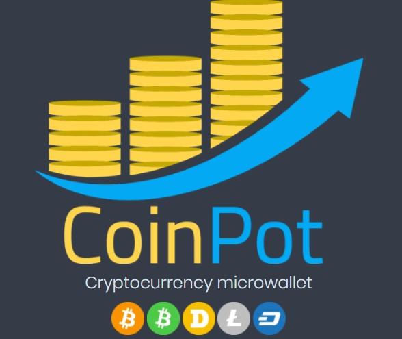 free earn money daily earn bitcoin cash free coin dogecoin