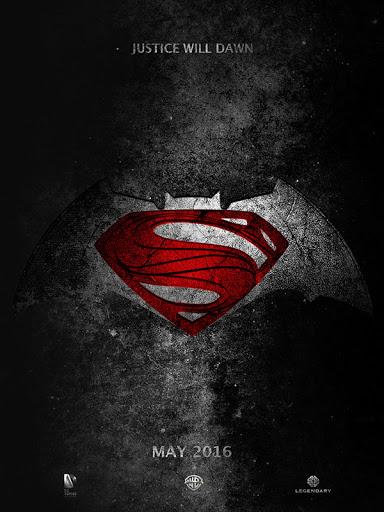 BATMAN ĐẠI CHIẾN SUPERMAN ÁNH SÁNG CÔNG LÝ
