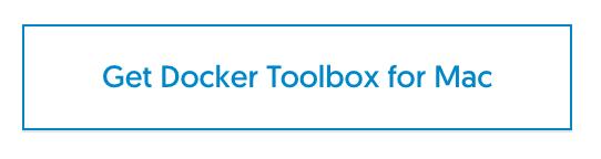 blog cyber-dojo org: running your own cyber-dojo server on a Mac