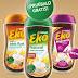 Pruebalo gratis Nestle EKO