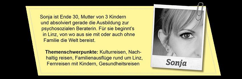 Sonja Bruckner