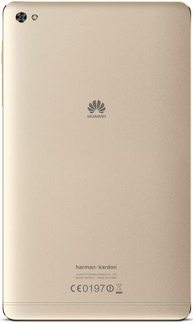 #M2 MediaPad #thelifesway Harman/Kardon Huawei #photoyatra