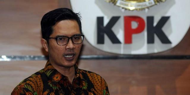 Pelapor Kasus Korupsi Bisa Dapat Rp 200 Juta, Ini Komentar KPK