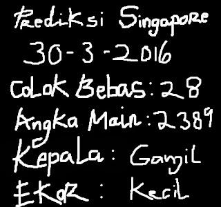 colokbebastop.blogspot.com-PREDIKSI COLOK BEBAS TOP SYDNEY,SINGAPORE,HONGKONG 30 MARET 2016