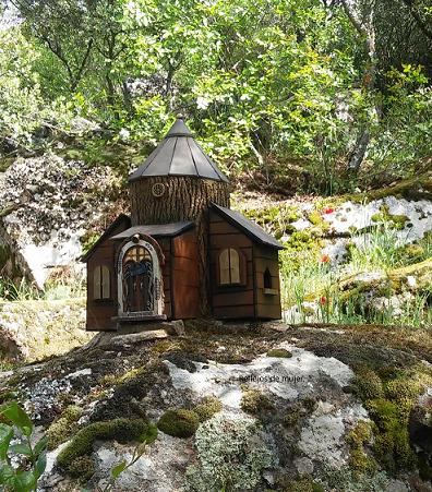 casita_duende