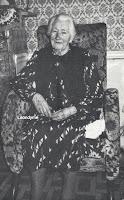 Leonie Bruyndonckx 1878-1987