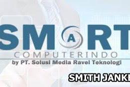 Lowongan Kerja Pekanbaru : PT. Solusi Media Ravel Teknologi September 2017