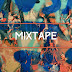 Playlista: Mixtape #39