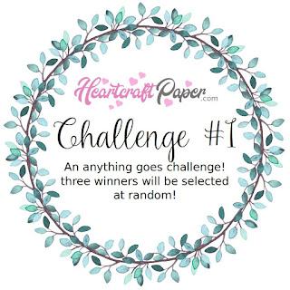 https://www.heartcraftpaper.com/hcpcahllengeblog/hcp-challenge-1