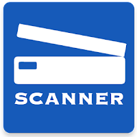 "Download Aplikasi Scan Android ""Doc Scanner Pro"" Terbaru"