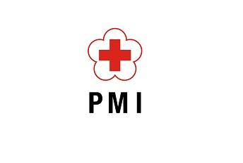 Lowongan Kerja Palang Merah Indonesia Juni 2021