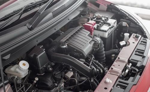 Kelebihan dan Kekurangan All-new Mitsubishi Mirage