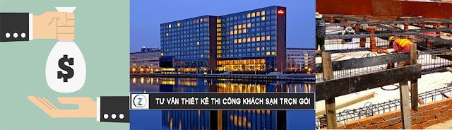 tu-van-thiet-ke-thi-cong-khach-san