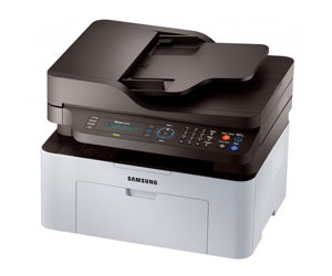 Samsung Xpress SL-M2070F Driver for Windows