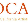 COCA Art Gallery Opening Celebration