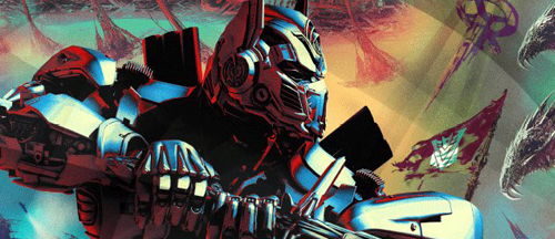 transformers-the-last-knight-trailer-and-posters