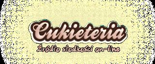http://www.cukieteria.pl/
