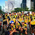Wellness | Papa P in Sunpiology Duo: Sun Life Cycle PH