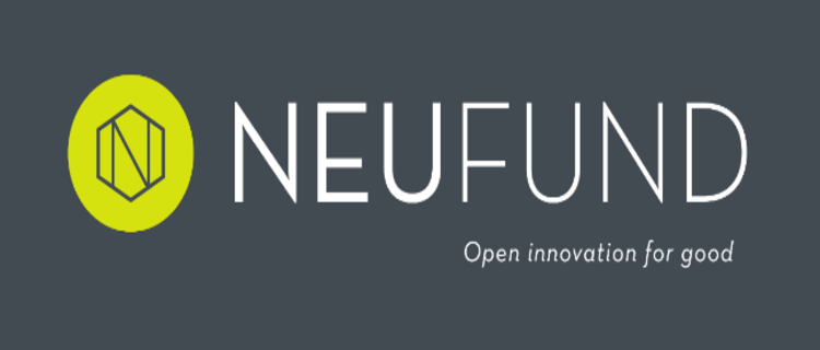 ICO Neufund - Platform Fundraising Untuk Komunitas