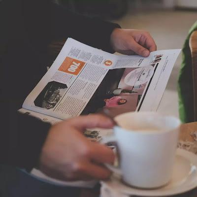 baca berita