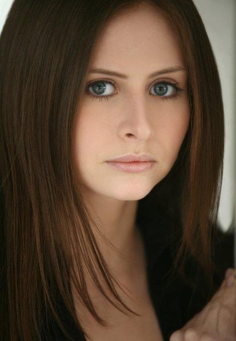 Lauren Helling