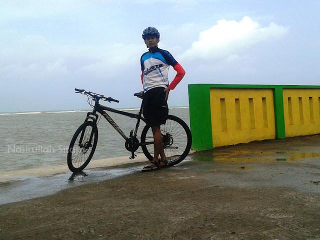 Pantai Pungkruk, Jepara