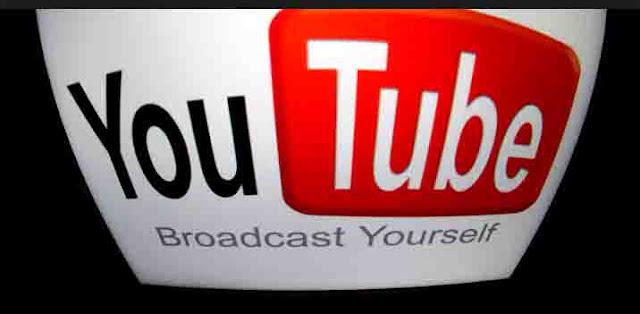 Resmi, Syarat Dapat Uang Dari Youtube Harus 4.000 Jam Tayang serta 1.000 Subscriber
