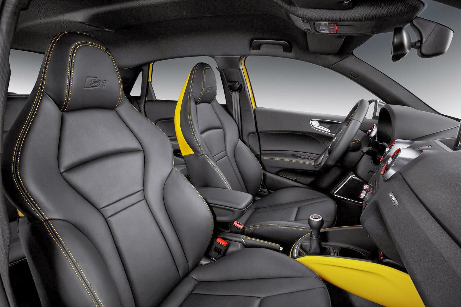 [Resim: Audi+S1+4.jpg]