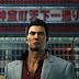 Yakuza 6 | Revelado novo trailer e data de lançamento do game no Japão!