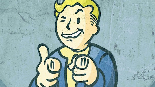 Fallout Game Free
