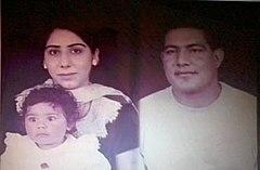 Harjeet Brar Bajakhana Kabbadi