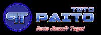 Paitotogel