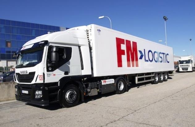 http://marcaempleo.es/2016/06/13/fm-logistic-creara-100-nuevos-empleos-planta-illescas/
