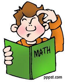 https://www.google.com/search?q=confused+mathematics&tbm=isch&tbo=u&source=univ&sa=X&ved=0ahUKEwj70u-RxojLAhUBbRQKHZbmCIkQsAQIJQ&biw=1366&bih=667