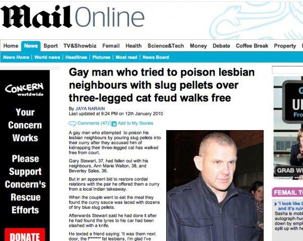 Good headlines for gay hookup sites