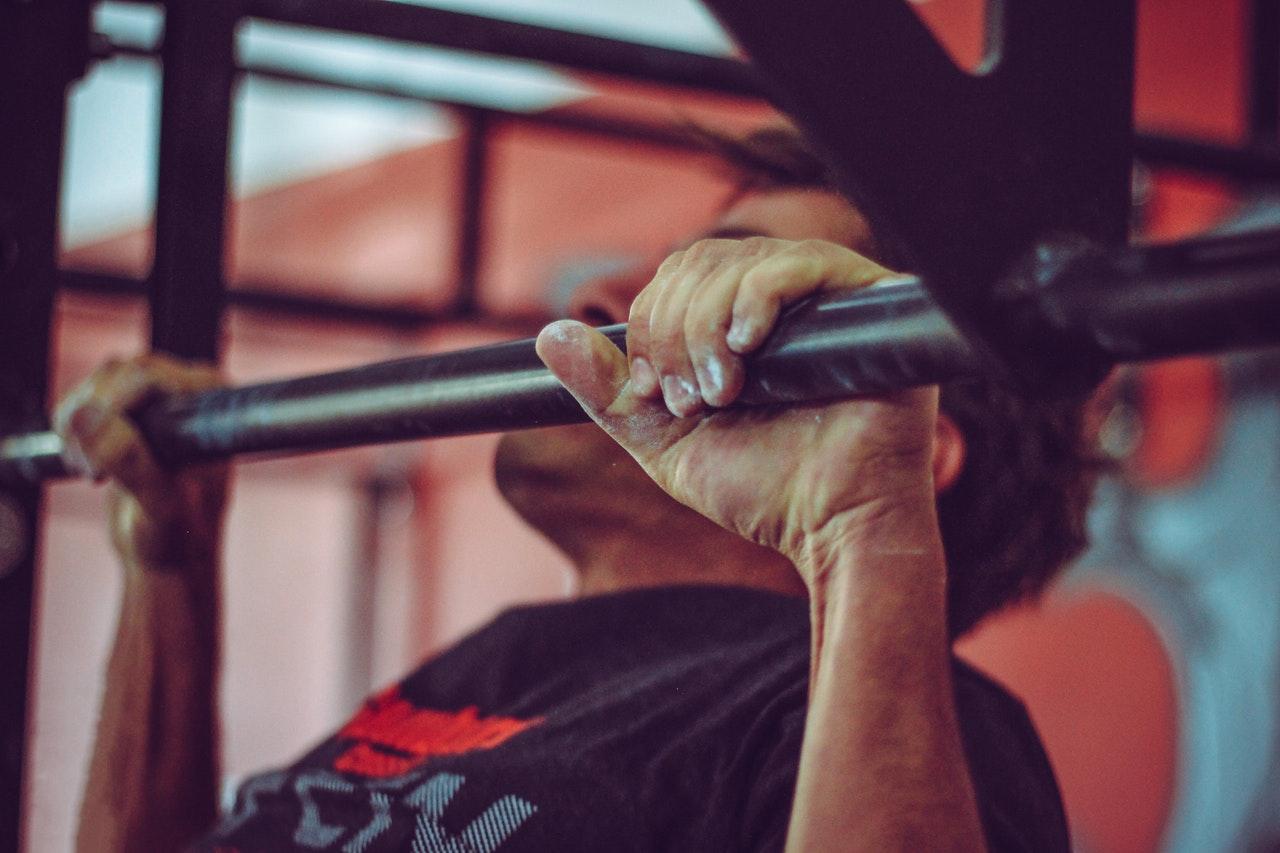 Cara Menambah Tinggi Badan dengan Cepat dan Tepat (Pengalaman Pribadi) - EL  Albar Blog's