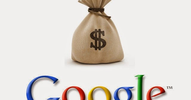 Cara Daftar Google Adsense Di Blog - Juankair Webster
