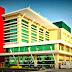 Rumah Sakit Umum (RSU) Pusat Ambon Bakal Jadi Terbesar se Indonesia